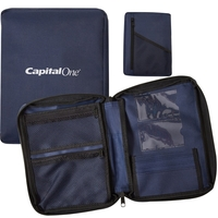 Glovebox Document Organizer/Bag