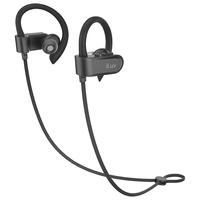 iLuv FitActive Jet 3 Wireless In-Ear Sports Earphones