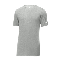Limited Edition Nike Core Cotton Tee.