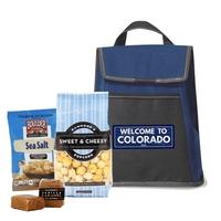 Colorado Welcome Snack Bag