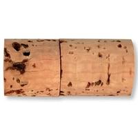 Wine Cork Flash Drive