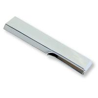 Tie Clip Flash Drive