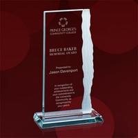 Yosemite Award