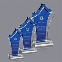 Tonga Award