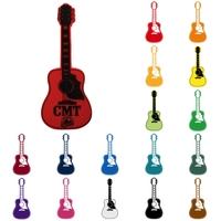 Foam Guitar