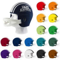 Foam Football Helmet