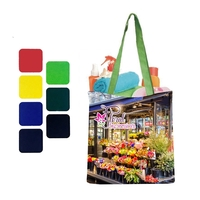 Promo Open Tote (by AIR to CA)