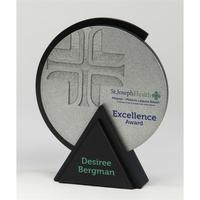 Continental Award