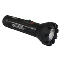 3AA Divide™350 Lumen LED Flashlight