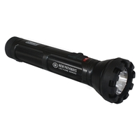 6AA Divide™750 Lumen LED Flashlight