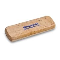 Maplewood Single Pen Box