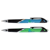 Pearlescent Pen w/ Gripper While Supplies Last