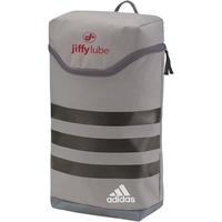 Adidas 3 Stripe Shoe Bag