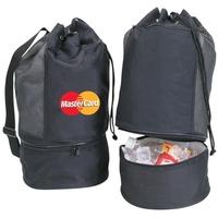 BEACH TOTE/COOLER BAG