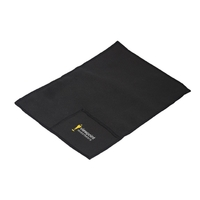 FARGO FOLDING MICROFIBER CLOTH