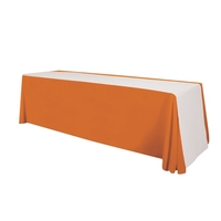 """149"""" Lateral Table Runner (Unimprinted)"""