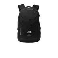 The North Face Groundwork Backpack.