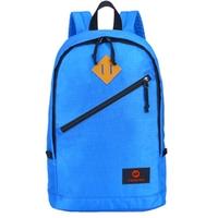 Multifunction Fashion New Style School Bag