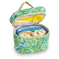 Ice Cream Carrier