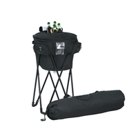Blue Tooth Music Tub Cooler