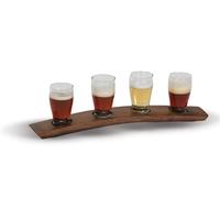 Beer Taster Flight