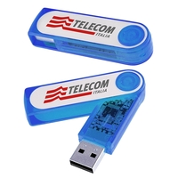Taj Mahal USB Drive