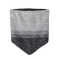 Holloway Acrylic Rib-Knit Omni-Sof™ Constant Gaiter
