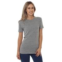 Bayside Ladies' 4.2 oz., Triblend T-Shirt