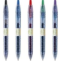 B2P Bottle 2 Pen Gel Roller Pen