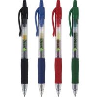 G2® Premium Gel Roller Pen (1.0mm)