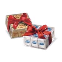 Chocolate Square Gift Set