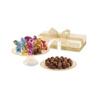 Grand Indulgence Artisan Truffles Gift Box
