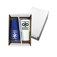 20 oz. Halcyon® Tumbler Gift Set