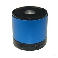 Portable Bluetooth Speaker 119