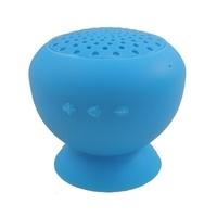 Portable Bluetooth Speaker 115