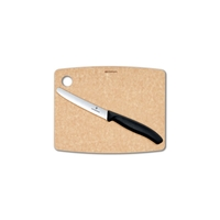 Kitchen Series 8x6 Board w/Utility Combo