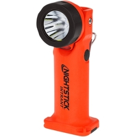 Nightstick® Intrinsically Safe Angle Dual-Light™