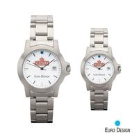 Euro Design® Hamburg