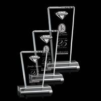 Regina Diamond Award