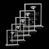 Sanford Diamond Award