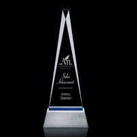 Quincy Award