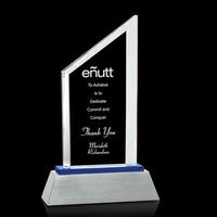 Parker Award