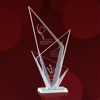 Eastdale Award - Starfire