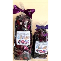 Lilac and Lilies Scented Potpourri