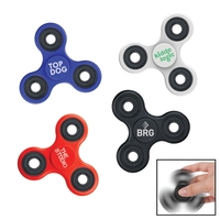 NOW ON SALE! Fidget Spinner Stress Reducer