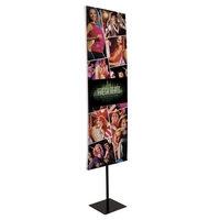 Everyday Heavy-Duty Banner Display Kit