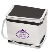 ARCTIC SHELF COOLER BAG