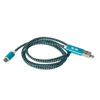 MICRO USB POWER BANDIT