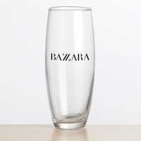 Stanford Stemless Flute - Imprinted