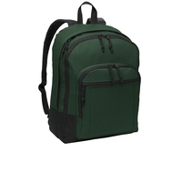 Port Authority Basic Backpack.